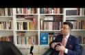 Emanullah Gündüz: Ayasofya'nın İbadete Açılması
