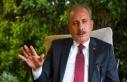 TBMM Başkanı Şentop: İdam Cezası Düşünülebilir