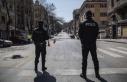 Sokağa Çıkma Yasağı İddiasına Yalanlama