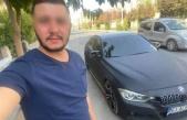 Şanlıurfa'da Elif'in ölümüne neden olan otomobil sürücüsü yakalandı