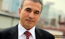 Prof. Dr. Naci Bostancı'nın 'Bugün Bayram' Yazısı....