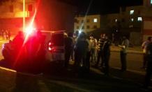 Urfa'da maske denetiminde polise mukavemet! Gözaltılar var