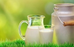 Çiğ Süt Primleri Önümüzdeki Hafta Sonu Ödenecek
