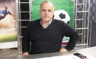 TFF kararı verdi, Kulüp Başkanı Nihat Çakır isyan etti