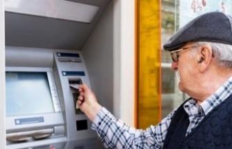Emekliler Dikkat! Kontrol Muayenesi Yaptırmayanın Maaşı Kesilecek
