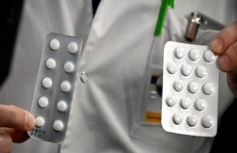 Kovid-19 Tedavisinde Kullanılan İlaçların Ölüm Riskini Artırdığı Ortaya Çıktı