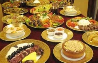 Ramazan'da Beslenme Konusunda Nelere Dikkat Etmeliyiz