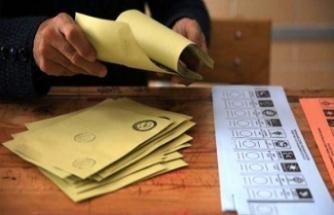 Cumhurbaşkanı Erdoğan Erken Seçim İddialarına Son Noktayı Koydu