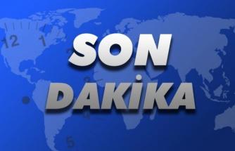 Şanlıurfa'da otomobil ile kamyon çarpıştı: 1 ölü, 2 yaralı