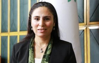 Şanlıurfa'nın sorunları Sağlık Bakanı Koca'ya iletildi