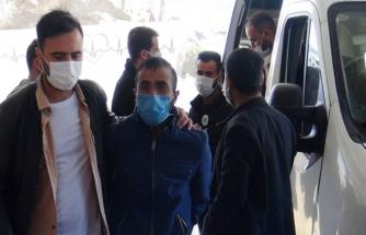 Şanlıurfa'da polisten operasyon: 4 gözaltı