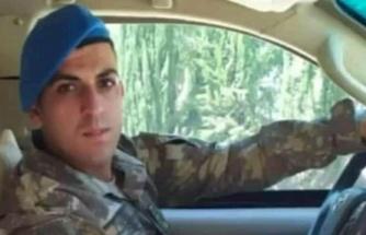 Şanlıurfalı Uzman Onbaşı Suriye'de yaralandı