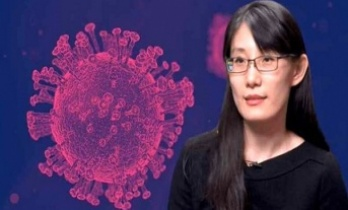 """""""Koronavirüs İnsan Yapımı"""" Diyen Çinli Virolog Beklenen Raporu Yayınladı"""