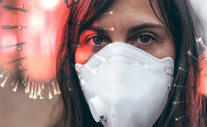 Virüs, 'Koronafobi'yi Ortaya Çıkardı