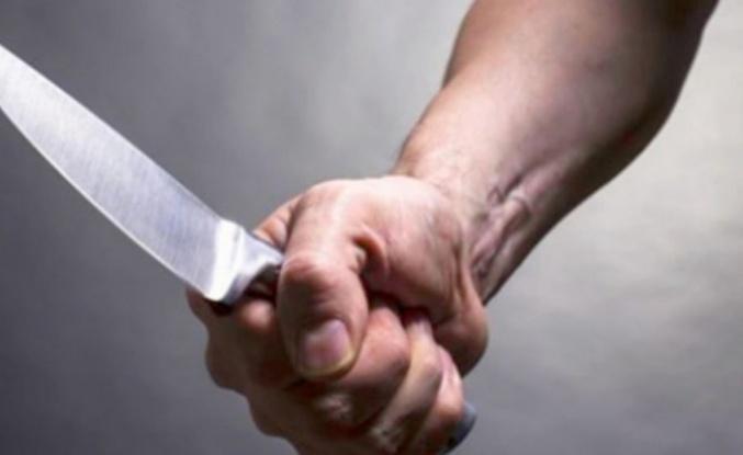 Viranşehir'de kavga çıktı: 2 yaralı