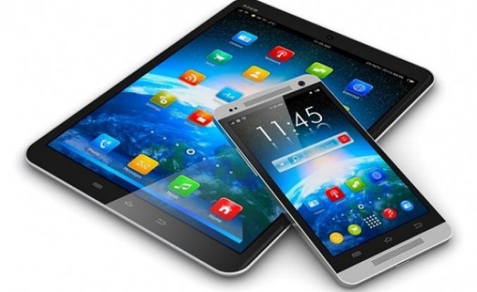 İkinci El Telefon ve Tablet Satışına Düzenleme