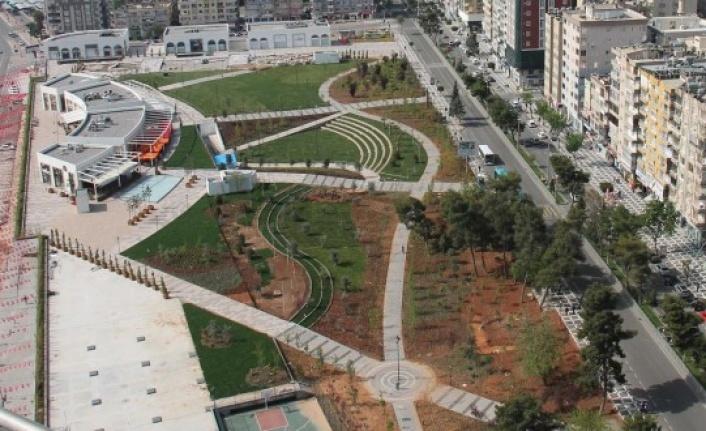 11 Nisan Meydan Projesi ile ilgili yeni gelişme