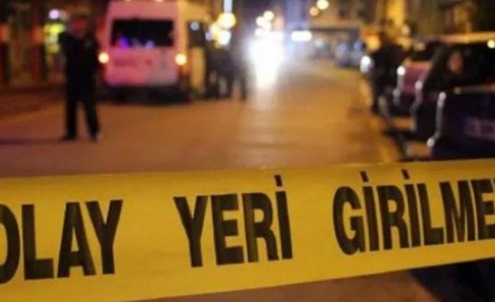 Şanlıurfa'da silahlı saldırıda yaralanan genç hayatını kaybetti