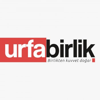 www.urfabirlik.com